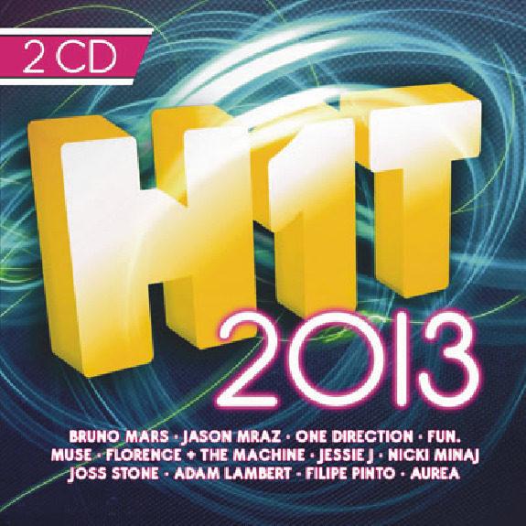 HIT 2013