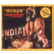 Husan