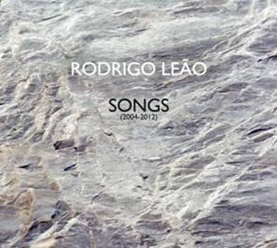 Songs (2004-2012)