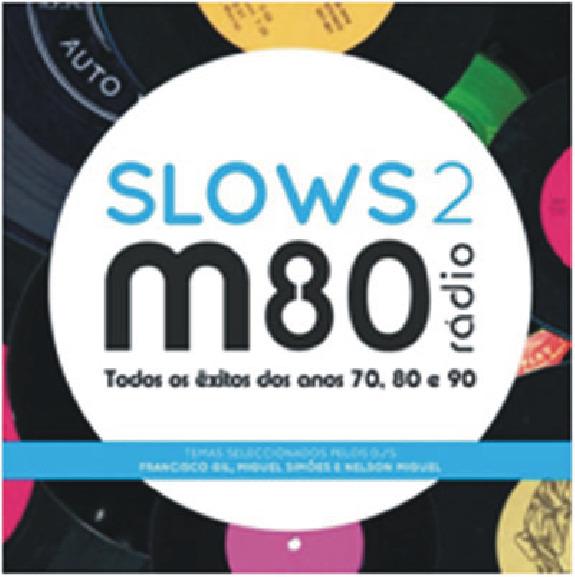 M80 Slows 2