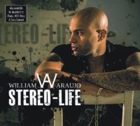 Stereo-Life