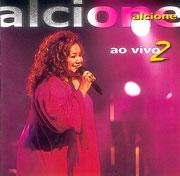 Ao Vivo 2 CD