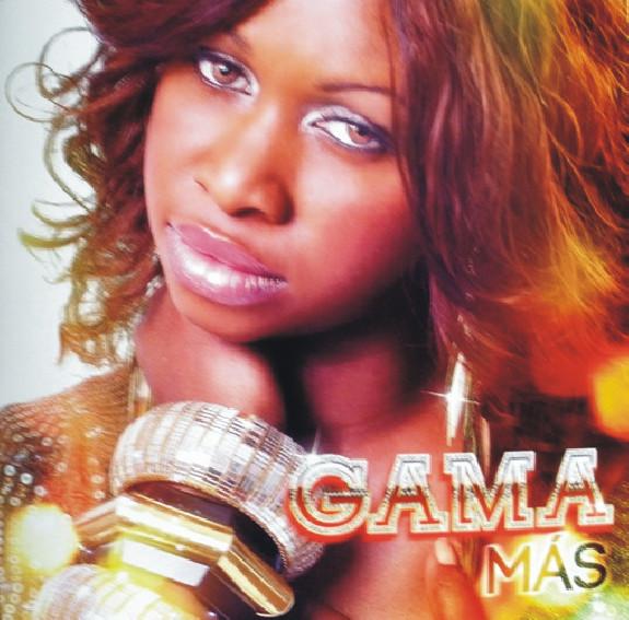 Gamma Más