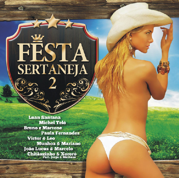 Festa Sertaneja 2