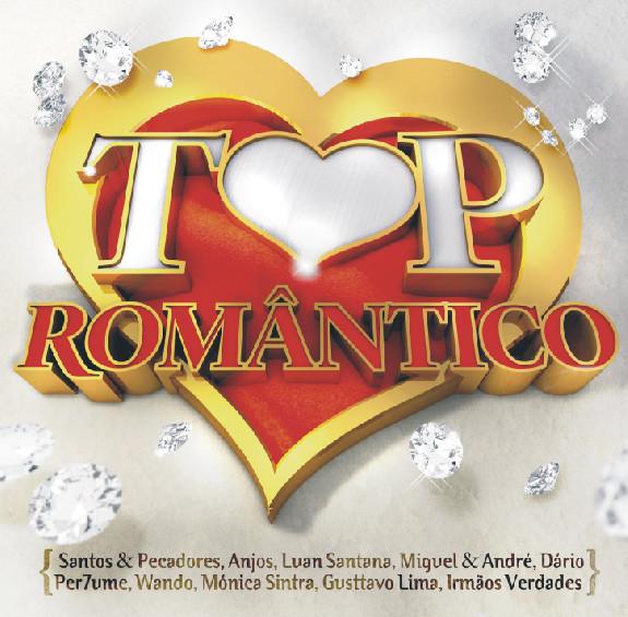Top Romântico