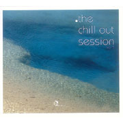 The Chill Out Session vol.3