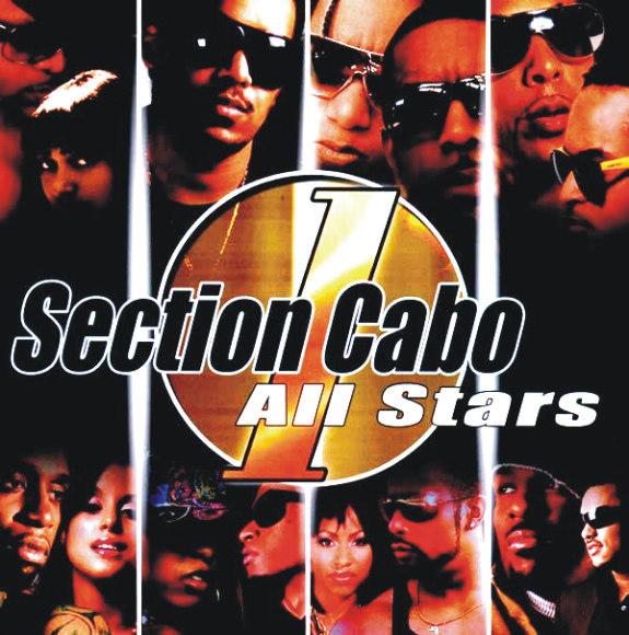 Al Stars vol. 1