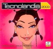 Tecnolandia 2003