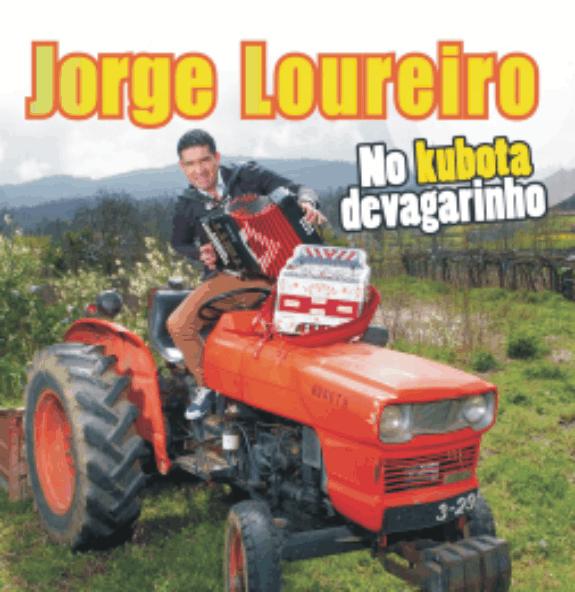 Jorge Loureiro