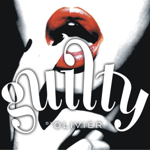 Guilty by Olivier