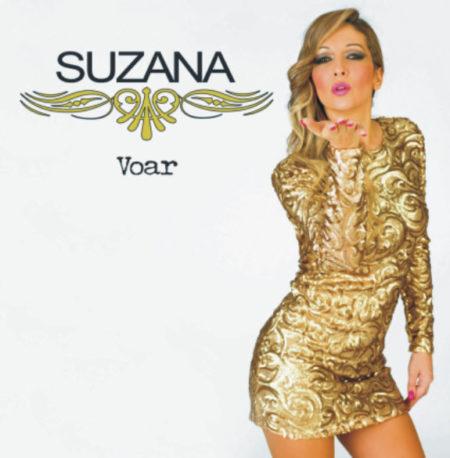 Suzana Voar