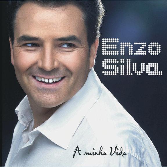 Enzo Silva - A minha vida