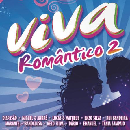 Viva Romantico 2