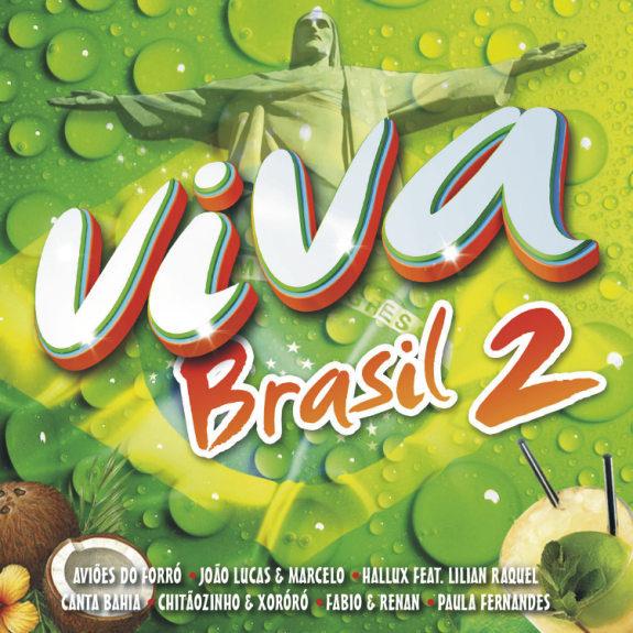 Viva Brasil 2