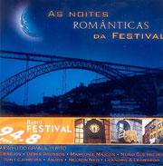As Noites Românticas da Festival
