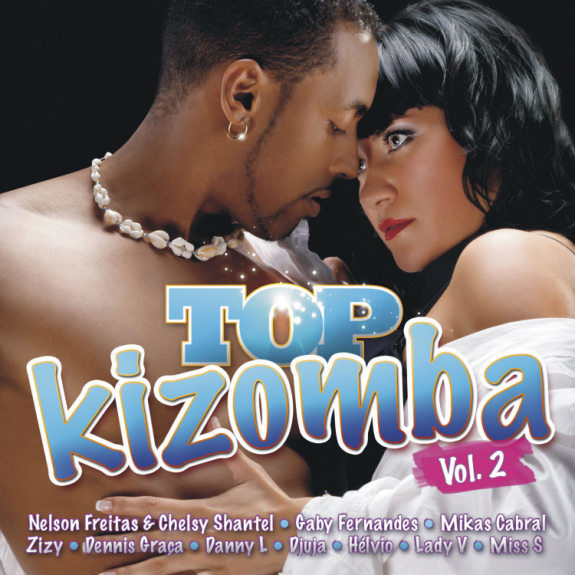 Top Kizomba 2