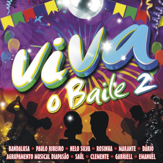 Viva o Baile 2