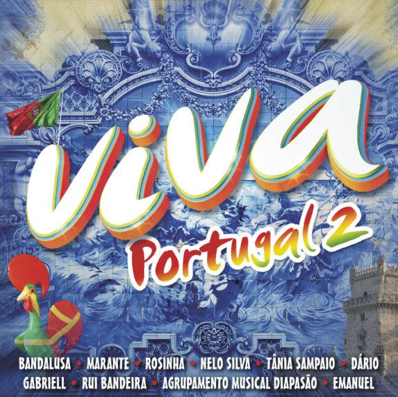 Viva Portugal 2