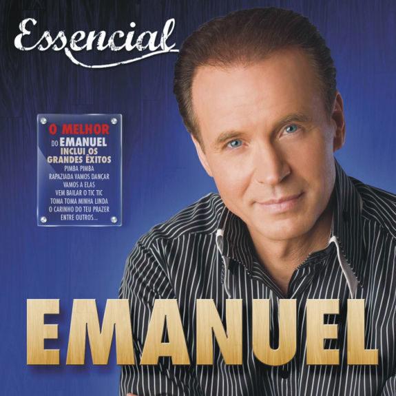 Emanuel - Essencial