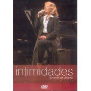 Intimidades DVD