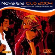 Nova Era Club 2004