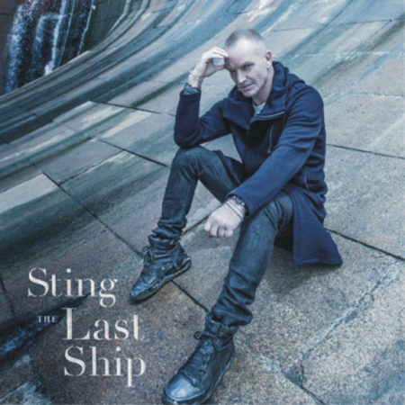 The last Ship – Deluxe edition