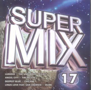 Super Mix 17