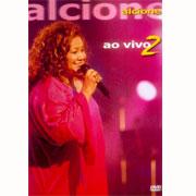 ao vivo 2 DVD