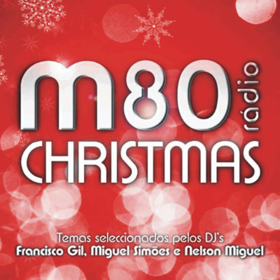 M80 Christmas