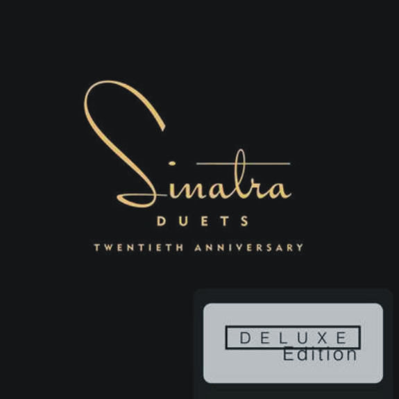 Duets – 20Th Anniversary – Deluxe