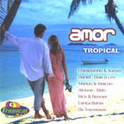 Amor Tropical