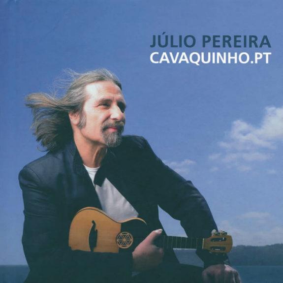 Cavaquinho.pt