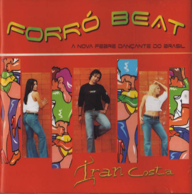 Forró Beat