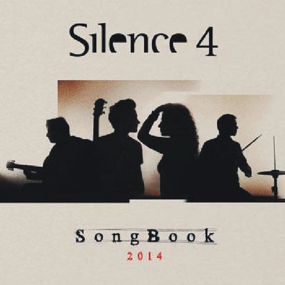 Songbook 2014