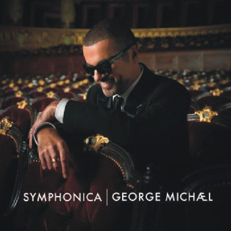 Symphonica – Deluxe