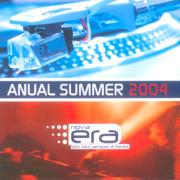 Anual Summer 2004