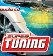 Super Tuning