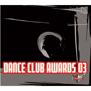 Dance Club Awards 03