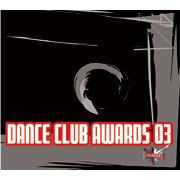 Dance Club Awards 03