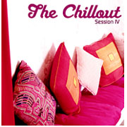 The Chillout Session IV