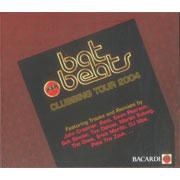 Bat Beats Clubbing Tour 2004