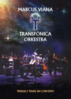 Trilhas e Temas em Concerto
