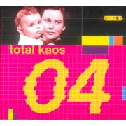 Total Kaos 04