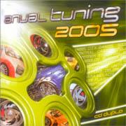 Anual Tuning 2005