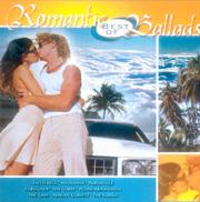 Romantic Ballads - Best Of...