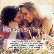 Romântico 2002