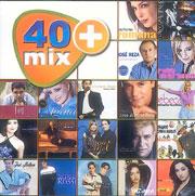 40+Mix 2003