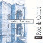 Justino NascimentoFados de Coimbra