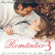 Romântico 3