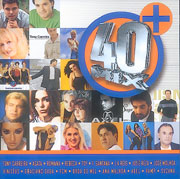 40+Mix 2001